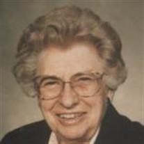 Erma Adeline McKinnon