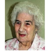 Anne Mae Quinn