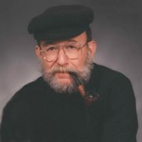 Thomas  W.  White