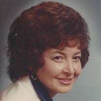 Mary L. Brillhart