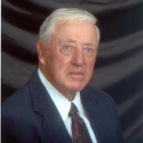 William E.  LeBlanc Jr.