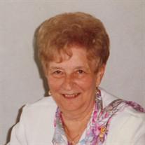 Viola J. Treer Podolak