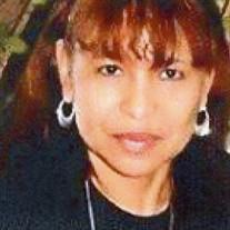 Brenda Joyce Boyd