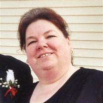 Deborah Ann  Hurt