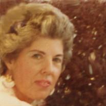 Mrs. Ruby  Viola Owens