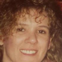Nancy K. Dodge-Jordan