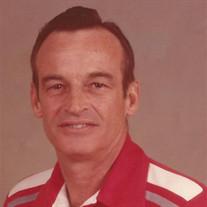 Donald James Hyatt Sr.