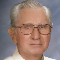 Louis  Siegert Dixon