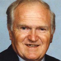 Mr. Don Causey
