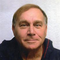 Anthony J. Vacca