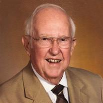 Thomas Eugene Elliott
