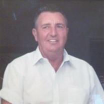 Jackson Leonard  Cook