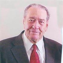 Thurn James Baker