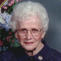 Lucille R. Nab