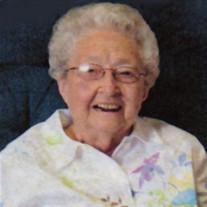 Lucille R. Soukup