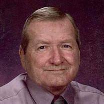 Mr. Gary W. Hudgins