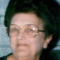 Essie  Davis - View Obituary & Service Information