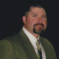Lonnie Paul Turner