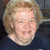 Dolores J. Lang