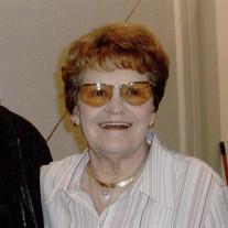 Mrs.  Lois  A.  Eisnaugle