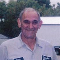 Walter Tyler Lott Jr.