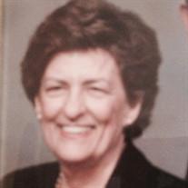 Nancy Kesler Jackson