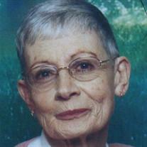Linda Ann Trujillo