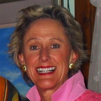Susan Phillips Corrigan