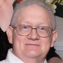 Jack L. Hopkins