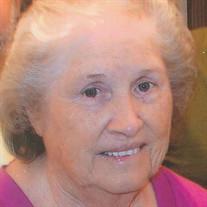 Lois A. Long