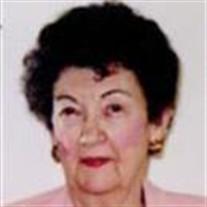 Margit Sikora