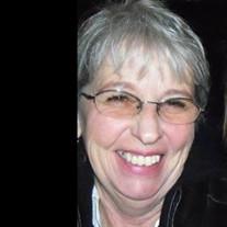 Lynne L. Tyrrell