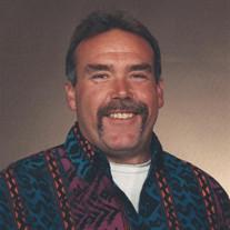 Lynn William Groves Jr.