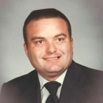 Mr. Gene E. Smith