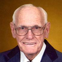 Charles Albert Bullard