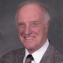 Floyd Hoffmann