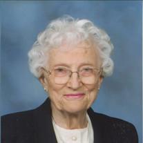 Helen Brichacek