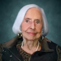 Pearl Stone Rothman