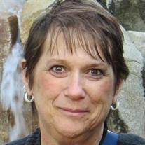 Patty Malone Cannon