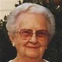 Leslie Crawford