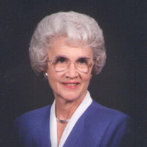 Joy E. Heron