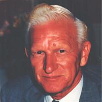 Rudolph K. Forst, Jr.