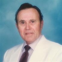Mr. Harold Ringdahl