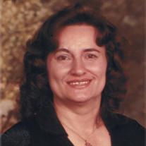 Laura B. Duhon