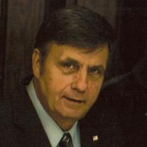 Raymond F. Persic Jr.