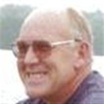 Dennis Wayne Walwer
