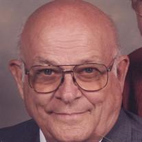 Elden C Miller