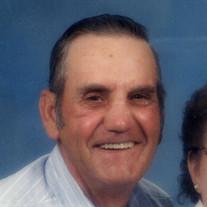 Vernon Charles Martin