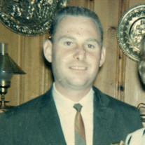 David C. Schiller