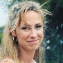 Elisabeth M. Linardos